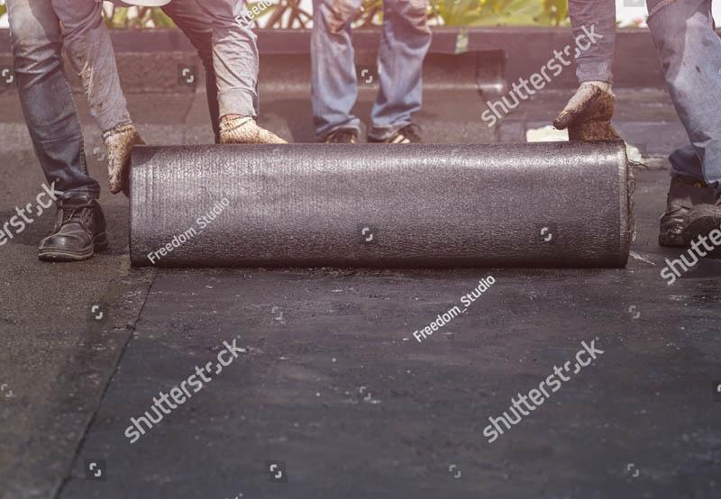 sistemas de impermeabilizacion de fachadas